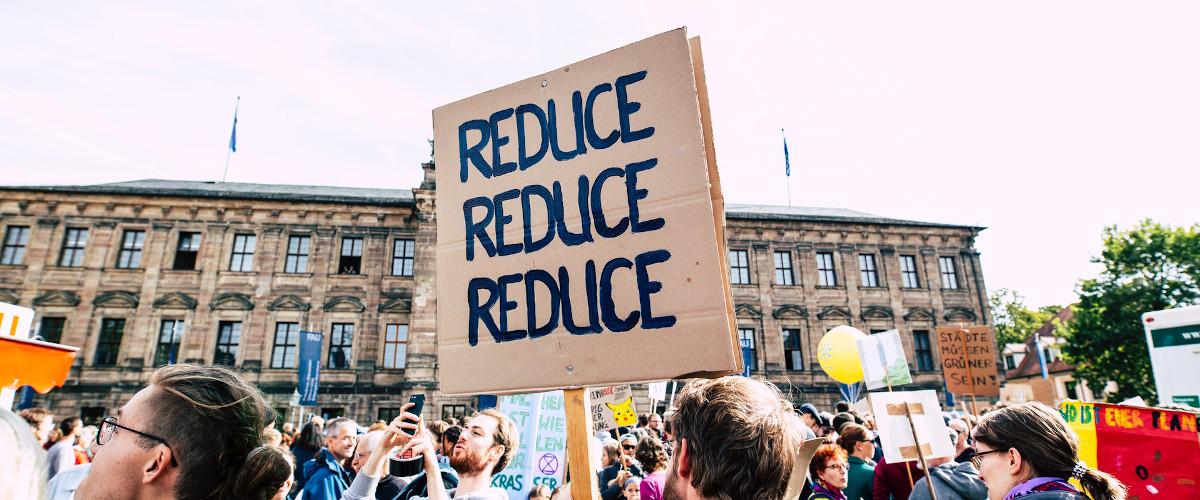 reduce header