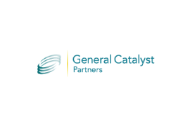 General Catalyst Partners