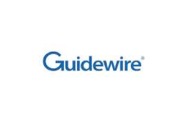 Guidewire