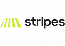 Stripes Group Logo