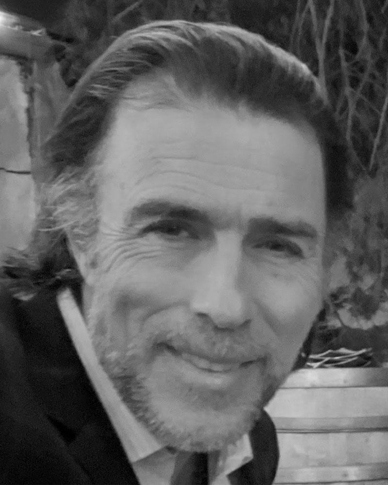Roger Andelin
