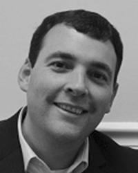 Dave Berardi